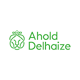 Логотип Koninklijke Ahold Delhaize