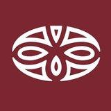 """Логотип ПАО АКБ """"Приморье"""""""