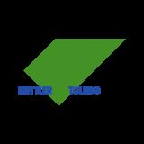 Логотип Inc «Mettler-Toledo International»