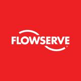 Логотип Flowserve