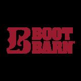Логотип Boot Barn Holdings