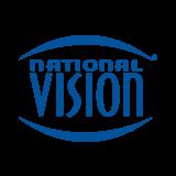 Логотип National Vision Holdings