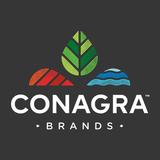 Логотип Conagra Brands