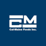 Логотип Cal-Maine Foods