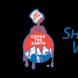 Логотип Co «Sherwin-Williams»