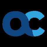 Логотип Ltd «AudioCodes»