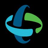 Логотип Duke Energy