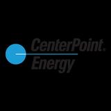 Логотип CenterPoint Energy