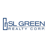 Логотип SL Green Realty