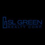 Логотип Corp «SL Green Realty»