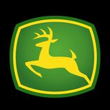 Логотип Deere & Company
