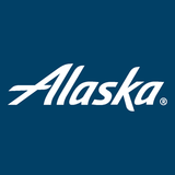 Логотип Alaska Air Group