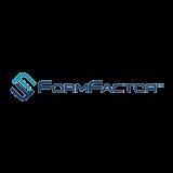 Логотип FormFactor