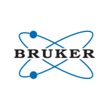 Логотип Corp «Bruker»