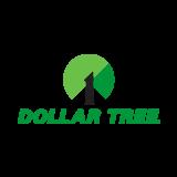 Логотип Inc «Dollar Tree»