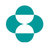 Логотип Merck & Company