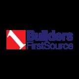 Логотип Builders FirstSource