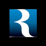 Логотип Range Resources