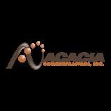 Логотип Inc «Acacia Communications»