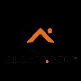 Логотип Alarm.com Holdings
