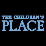 Логотип Children's Place