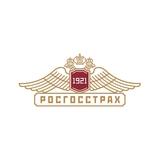 Логотип ПАО СК «Росгосстрах»