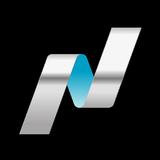 Логотип Nasdaq