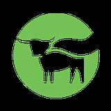 Логотип Inc «Beyond Meat»