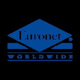 Логотип Euronet Worldwide