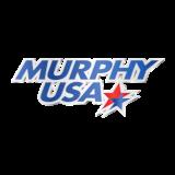 Логотип Inc «Murphy USA»