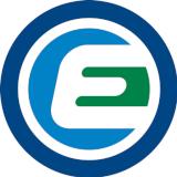 Логотип Euronav NV
