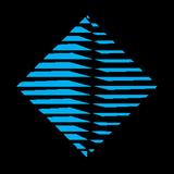 Логотип ONEOK