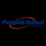 Логотип People's United Financial