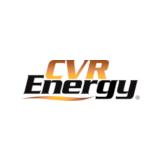 Логотип CVR Energy