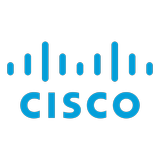 Логотип Cisco Systems