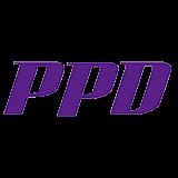 Логотип PPD