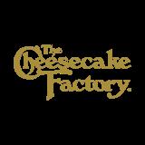 Логотип Cheesecake Factory
