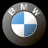 Логотип Bayerische Motoren Werke