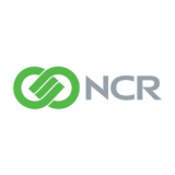 Логотип NCR