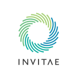 Логотип Invitae