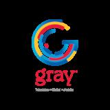 Логотип Gray Television