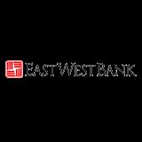 Логотип East West Bancorp