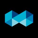 Логотип Marsh & McLennan Companies