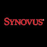 Логотип Synovus Financial