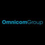 Логотип Omnicom Group