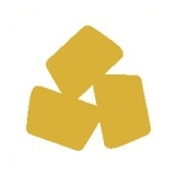 Логотип Лензолото