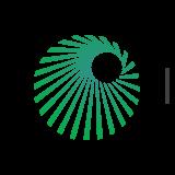 Логотип IHS Markit