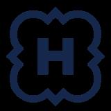 Логотип ТАМИ и КО