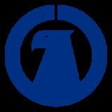 Логотип Металлинвестбанк АКБ