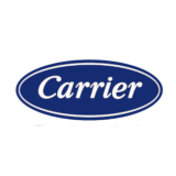 Логотип Carrier Global